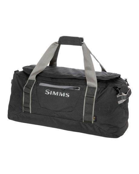 Simms Fishing Products SIMMS GTS GEAR DUFFEL
