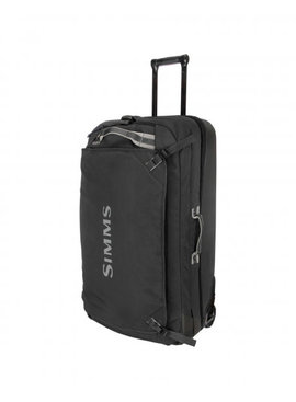Simms Fishing Products SIMMS GTS ROLLER 110L