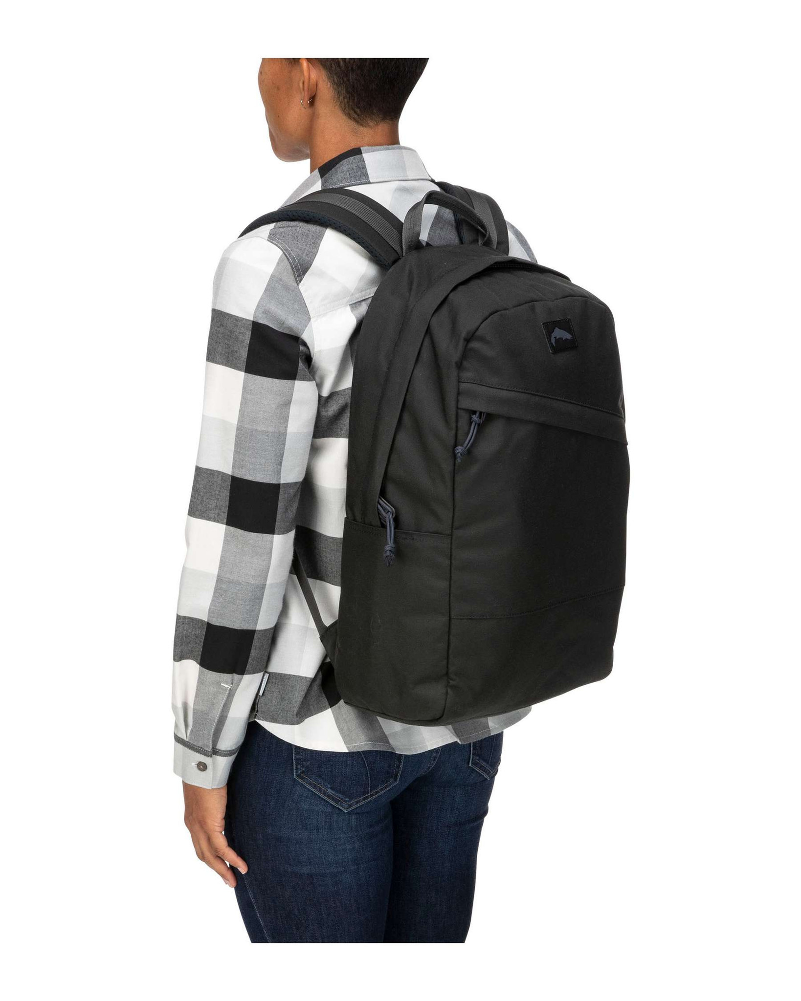 Simms Fishing Products SIMMS DOCKWEAR PACK- 28L