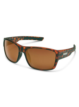 Suncloud SUNCLOUD POLARIZED OPTICS RANGE