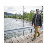 Simms Fishing Products SIMMS DOCKWEAR PANT