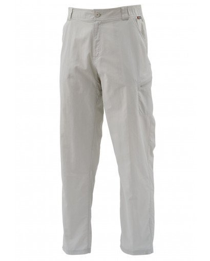 Simms Fishing Products SIMMS SUPERLIGHT PANT XXL