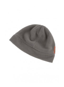 Simms Fishing Products SIMMS WINDSTOPPER GUIDE BEANIE