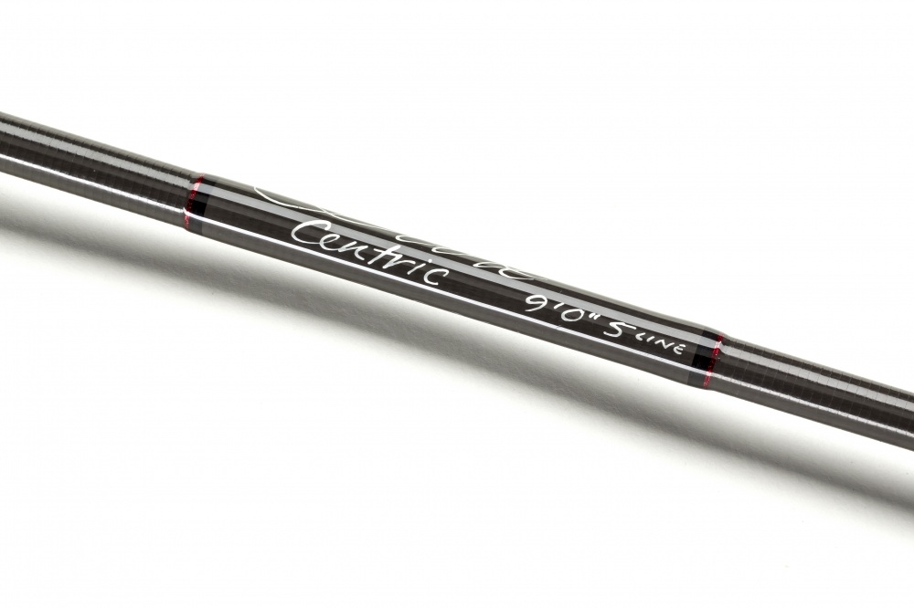 Scott (THE NEW) SCOTT CENTRIC FLY ROD