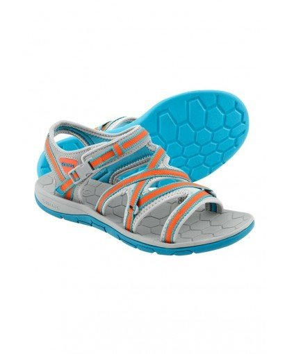 Simms Fishing Products SIMMS WOMENS CLEARWATER SANDAL ON SALE