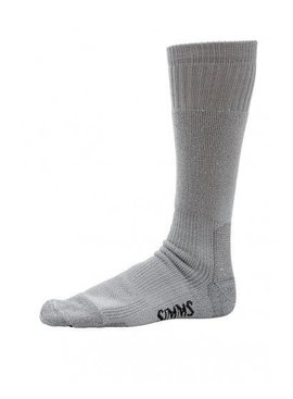 Simms Fishing Products SIMMS WET WADING SOCK