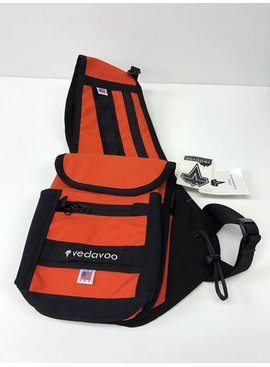Vedavoo VEDAVOO TL SLING PACK DELUXE