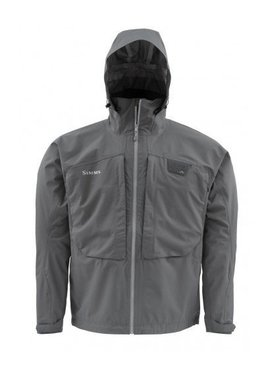 Simms Fishing Products SIMMS RIFFLE JACKET
