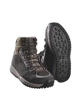 Patagonia PATAGONIA ULTRALIGHT STICKY WADING BOOTS