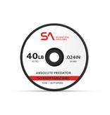 Scientific Anglers Scientific Anglers Absolute Predator 7X7 Knotable Wire