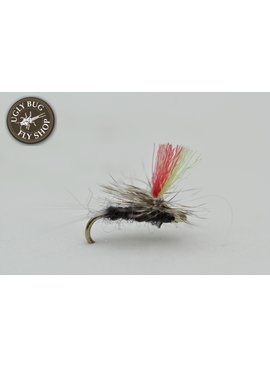 Solitude Fly Company TRICO INDICATOR
