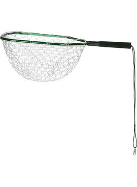 Angler's Accessories 2000 Angler Accessories Catch and Release Net