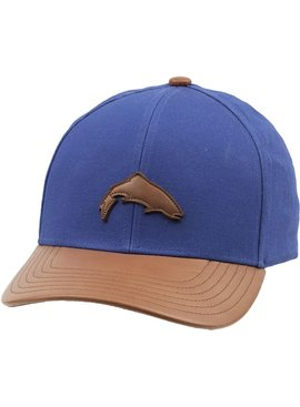 Simms Fishing Products SIMMS THE LEGEND CAP