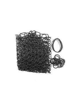 Fishpond Fishpond Nomad Replacement bag large Black