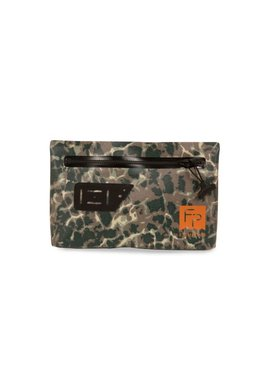 Fishpond FISHPOND THUNDERHEAD SUBMERSIBLE POUCH