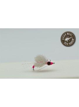 Ugly Bug Fly Shop SURFIN MERKIN