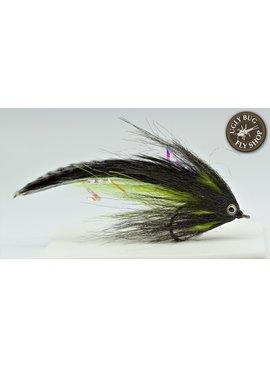 Umpqua Feather Merchants JUNGLE LOVE