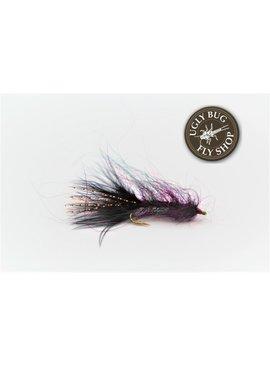 Ugly Bug Fly Shop Mohair Leech