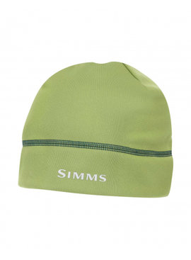 Simms Fishing Products SIMMS GORE-TEX INFINIUM WIND BEANIE