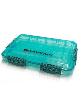 Umpqua Feather Merchants UMPQUA BUG LOCKER WATERPROOF