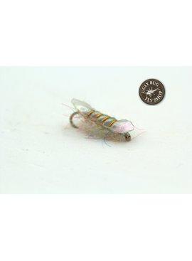 Ugly Bug Fly Shop UV Yumyum