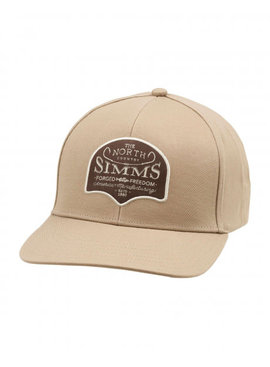 Simms Fishing Products SIMMS NORTHBOUND CAP