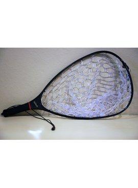 Solitude Fly Company SOLITUDE HOG CARBON NET W/ MAGNET
