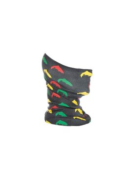 Simms Fishing Products SIMMS NECK GAITER
