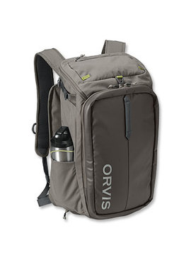 ORVIS ORVIS BUG OUT BACKPACK