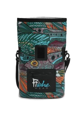 Fishe FISHE DRY BAGS