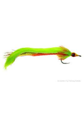 Umpqua Feather Merchants GEN-X BUNNY