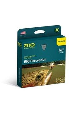 Rio RIO PRECEPTION PREMIER
