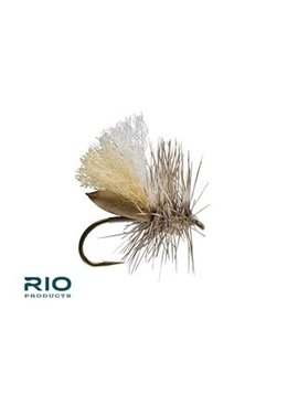 Rio FOAM RUN CADDIS