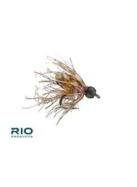Rio RIO'S BEAD OFF