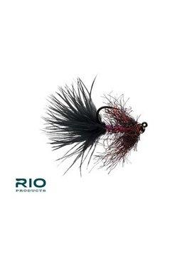 Rio RIO GOLD JIGGER