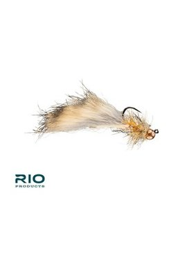 Rio RIO SOCCER MOM