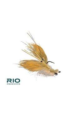 Rio RIO RAY CRAY