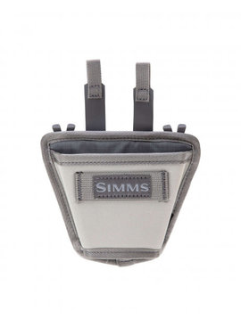Simms Fishing Products Simms Flyweight Net Holster