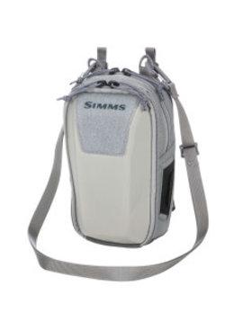 Simms Fishing Products Simms Flyweight Small Pod