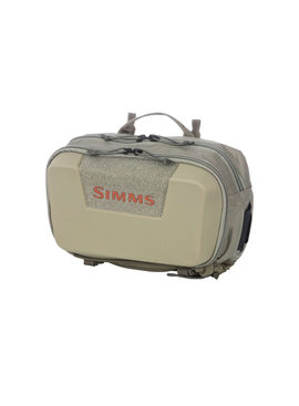 Simms Fishing Products SIMMS FLYWEIGHT LARGE POD