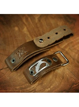 Sight Line Provisions SIGHT LINE PROVISIONS WATCH BANDS