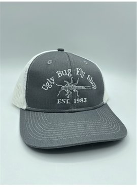 Ugly Bug Fly Shop UGLY BUG FLY SHOP HAT