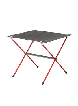 BIG AGNES SOUL KITCHEN CAMP TABLE