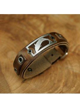 Sight Line Provisions Sight Line Provisions Bracelets