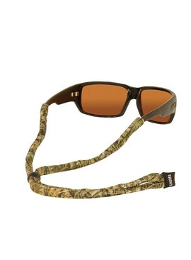 CHUMS CHUMS REALTREE RETAINERS