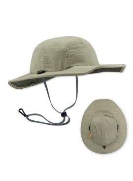 SHELTA SHELTA FIREBIRD HAT