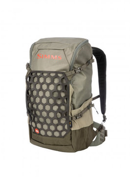 Simms Fishing Products SIMMS FLYWEIGHT BACKPACK