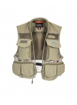 Simms Fishing Products SIMMS TRIBUTARY VEST