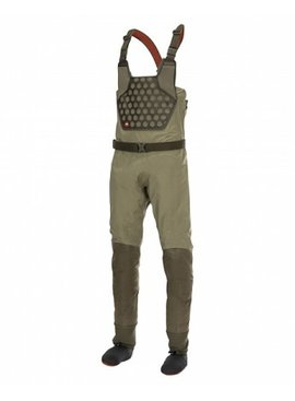 Simms Fishing Products SIMMS FLYWEIGHT STOCKINGFOOT WADER