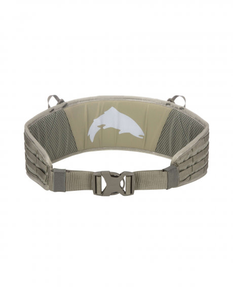 Simms Fishing Products SIMMS FLYWEIGHT TECH UTILITY BELT